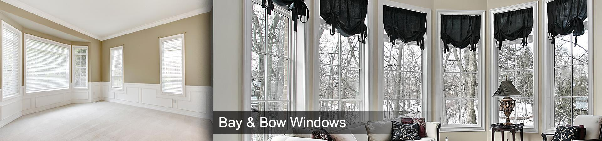bay bow window replacement in raleigh durham north carolina menu