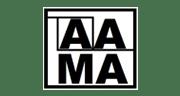 aa_ma