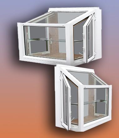 garden-windows