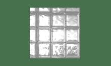 glass-block-image