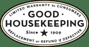 good_house_keeping