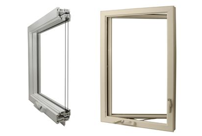 Casement Windows Are One Of The Most Popular Styles In The World, In Use  Since The Beginning Of The 18th Century. Cranking Open Like A Book, They  Were First ...