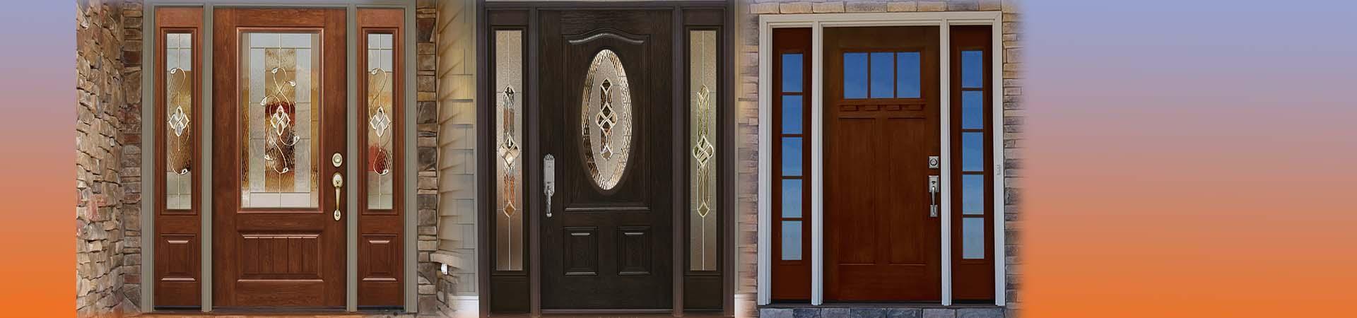 Security Doors Front Doors Raleigh Fayetteville Nc