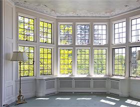 Replacement windows raleigh