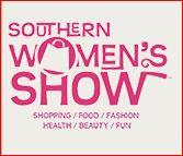 southern womens