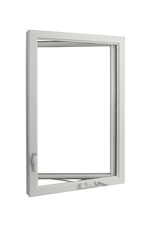 casement-window-open