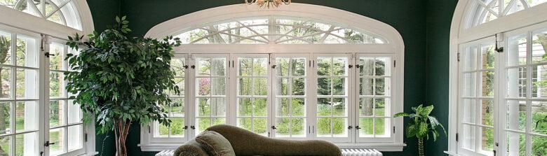 Windows in Cary NC, Fayetteville, North Carolina, Raleigh, Wendell