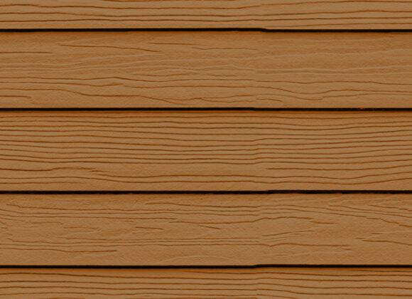 Fiber Cement Siding and Vinyl Siding in Raleigh, Cary, Wake Forest