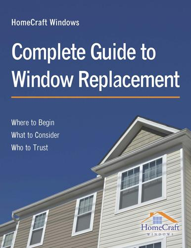 Window replacement guide preview