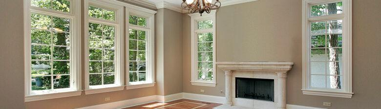 Replacement Windows in Apex NC, Cary, Durham, Raleigh, Sanford NC
