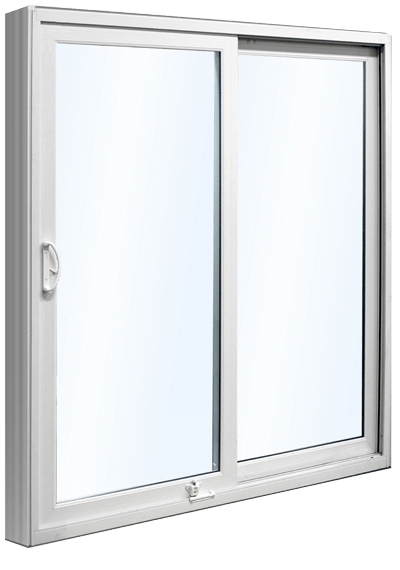 Sliding Glass Patio Doors and Sliding Glass Doors in Raleigh, Durham, Cary