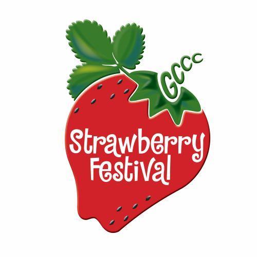 Strawberry Festival 2019