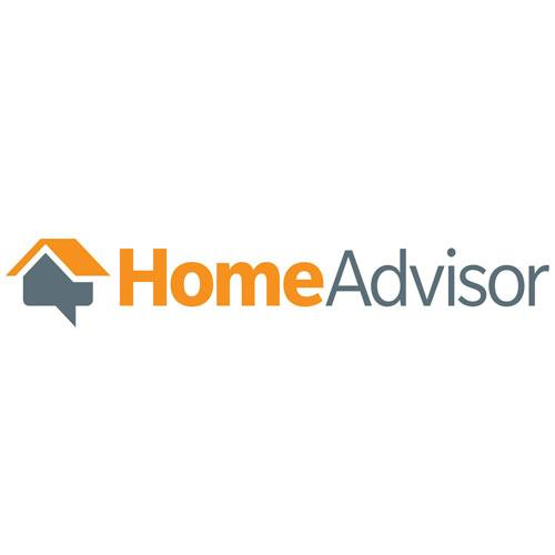 Review HomeCraft Windows on HomeAdvisor