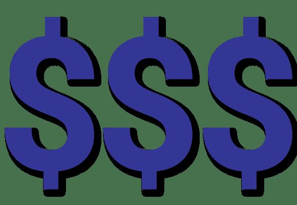 $$$ - High-end window series