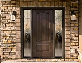 Front Doors, Exterior Doors, and Entry Doors for Apex, NC