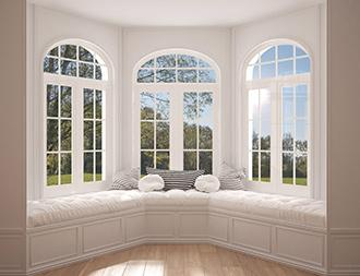 Windows in Cary NC, Raleigh, North Carolina, Rocky Mount, Durham