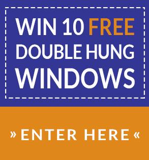 Win free windows