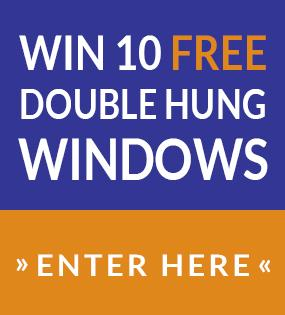 Win free windows
