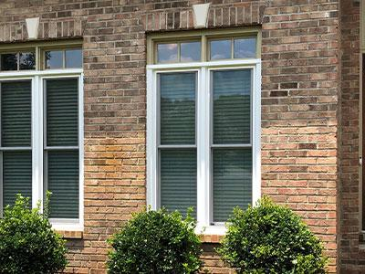 Window Replacement Companies in Clayton - After window replacement