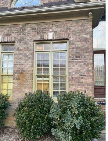 Energy Efficient Windows in Durham, Raleigh, Apex